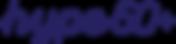 hype60mais-logo.png
