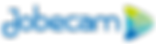 Logo Jobecam-ALTA.png