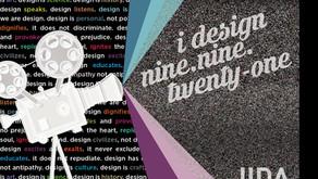 2021 Cleveland Akron Design Awards Recap