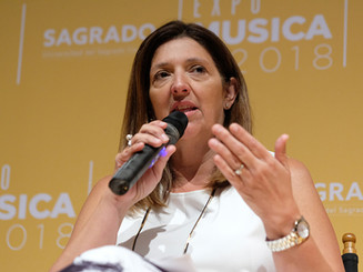 Tuti Bou, de Sony Music