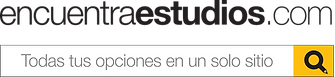 LOGO ENCUENTRA ESTUDIOS.png