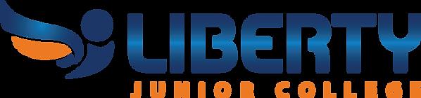 liberty-logo-2.png