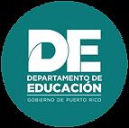 DE_Logo_'17_Redondo_Blanco copy.png