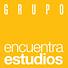 LOGO GRUPO ENCUENTRAESTUDIOS.png