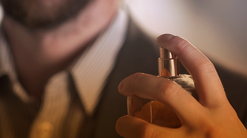 cheap-cologne-for-men-696x391 copy.png