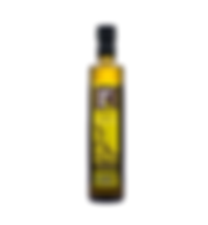 Kasandrinos-olive-oil.png