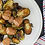 Thumbnail: Favorite Side Dishes