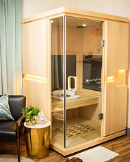 sunlighten-sauna.jpg