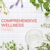 Comprehensive Wellness Panel