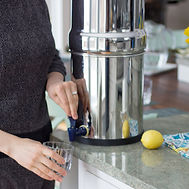 radiant-life-countertop-water-filter.jpg