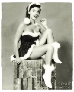 vintage-hollywood-christmas-pinup-frank-