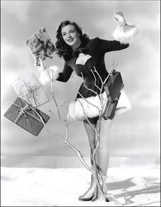 christmas-pinup-Marguerite-Chapman.jpg