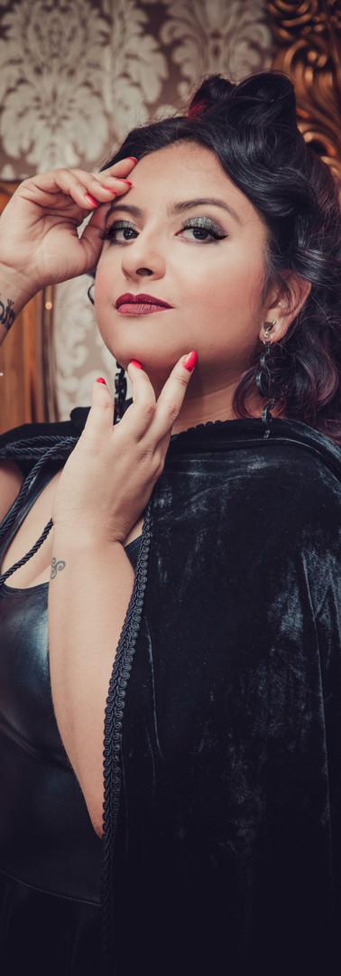 Andressa-(23).jpg
