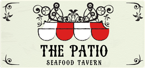 the patio logo.png