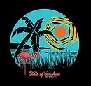 state of sunshine beer logo.png