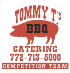 Tommy Ts BBQ .png