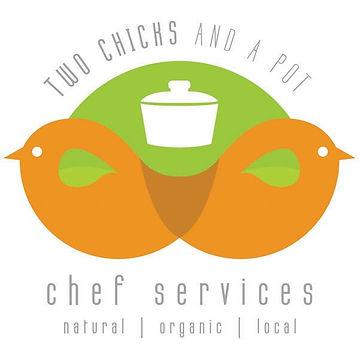 2 chicks logo.jpg