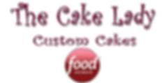 cake lady logo.png