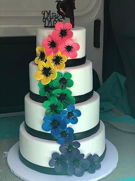 cake lady 13.jpg
