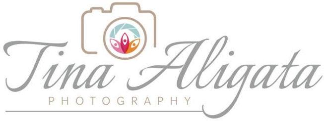 tina aligata logo.jpg