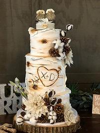 cake lady 12.jpg