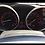Thumbnail: Mazda3 1.6 Tamura 2010