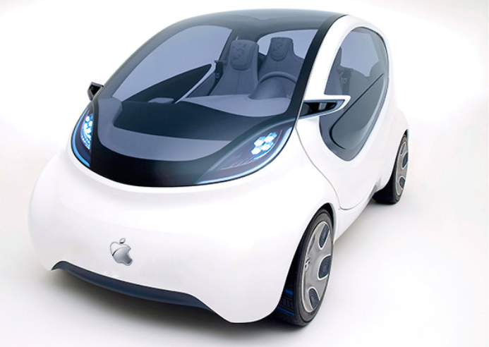 apple-car.png