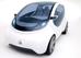 Έρχεται το πρώτο αμάξι από την…Apple!