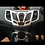 Thumbnail: FORD FIESTA 1.6 ZETEC S