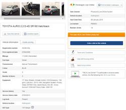 bca-list-website.jpg