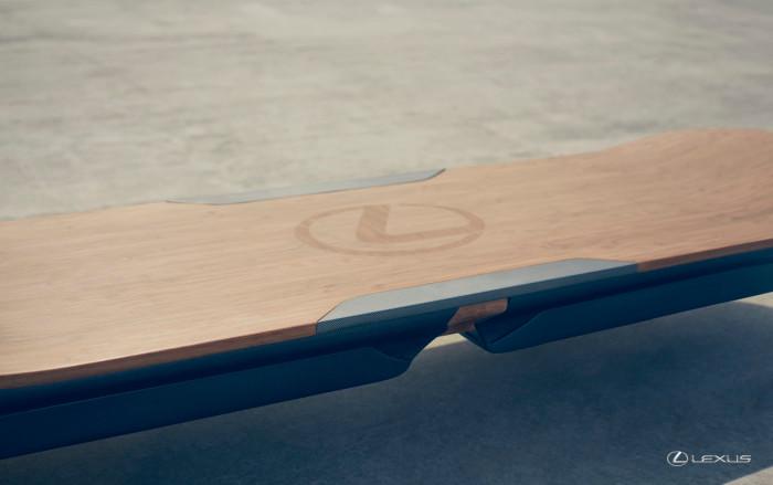Lexus-hoverboard-3-700x439.jpg