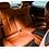 Thumbnail: BMW 6 Series 3.0 640d M Sport Steptronic (s/s) 2dr M SPORT PLUS PACK + 1 OWNER