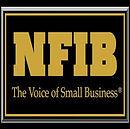 NFIB Gold.jpg
