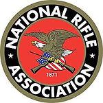 NRA Black.jpg
