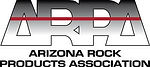 AZ Rock Products Assoc.jpg