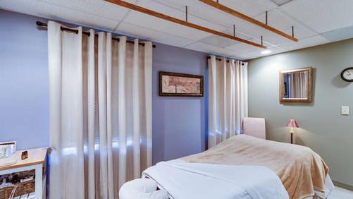 treatment room 6-