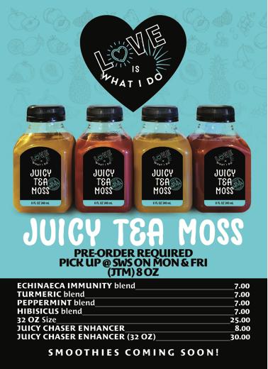 JUICY TEA MOSS 1.png