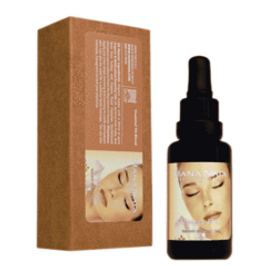30ml-Delicate-Face-8.2.19_240x.png