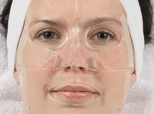 Collagen Crystal mask pic.jpg