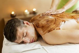 Chocolate massage.jpg