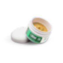 CBDistillery_Topical-Mockup_CBDol-Open-3
