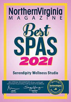 Serendipity Wellness Studio PROOF.JPG