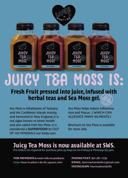 JUICY TEA MOSS 2.png
