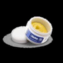 CBDistillery_Topical-Mockup_CBDefine-Ope