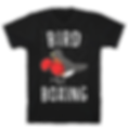 BIRD BOXING T-SHIRT.png