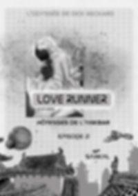 couv-Love-runner-2_w.jpg