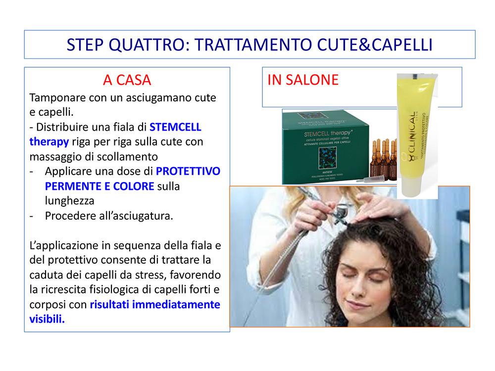 STRESS-CADUTA-STEMCELL-26ottobre2020-33.
