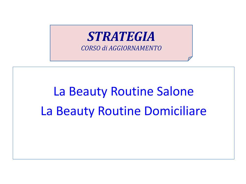 STRESS-CADUTA-STEMCELL-26ottobre2020-29.