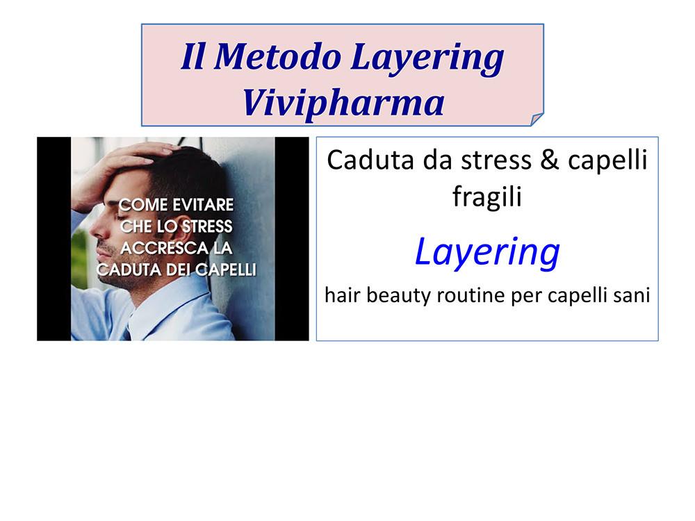 STRESS-CADUTA-STEMCELL-26ottobre2020-24.