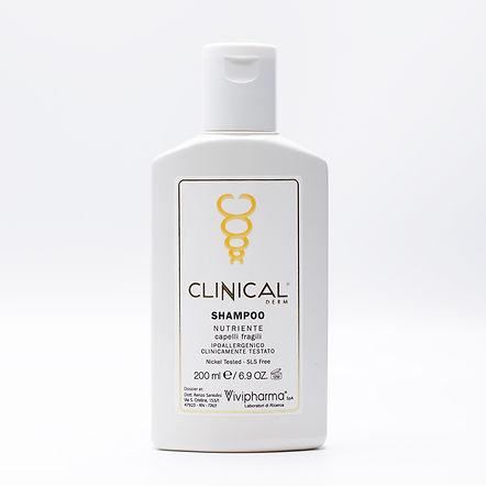 Clinical-Derm-Nutriente-200ml.jpg